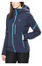 Dynafit Mercury DST Jacket Women night black mel